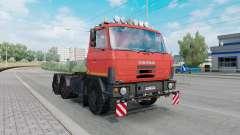 Tatra T815 NT 1982