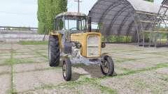 URSUS C-355 GS para Farming Simulator 2017