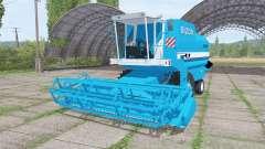 Bizon BS-5110