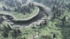 Riachos