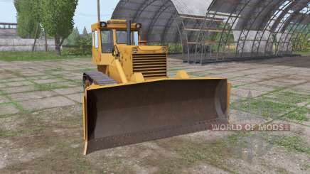 T 170 v1.1 para Farming Simulator 2017