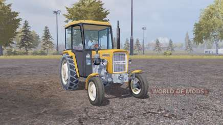 URSUS C-330 4x4 para Farming Simulator 2013