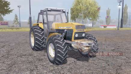 URSUS 1614 4x4 para Farming Simulator 2013