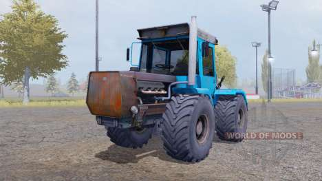 HTZ 17221 para Farming Simulator 2013