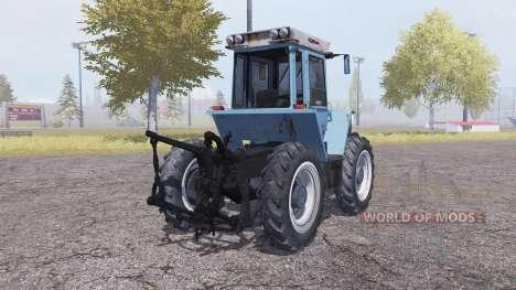 HTZ 16131 para Farming Simulator 2013
