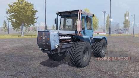HTZ 17021 para Farming Simulator 2013