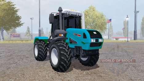 HTZ 17222 para Farming Simulator 2013