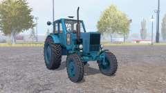 MTZ 50