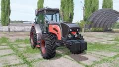 URSUS 1674 para Farming Simulator 2017