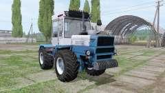T-200K para Farming Simulator 2017