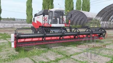 Mas 765 para Farming Simulator 2017
