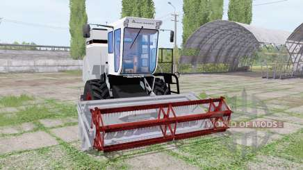 Allis-Chalmers Gleaner F2 para Farming Simulator 2017