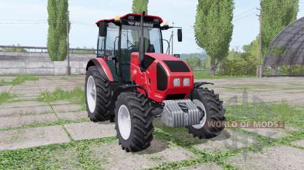 1523 modificado v2.0 para Farming Simulator 2017