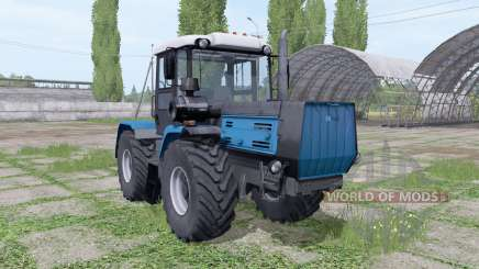 T-17221-21 para Farming Simulator 2017