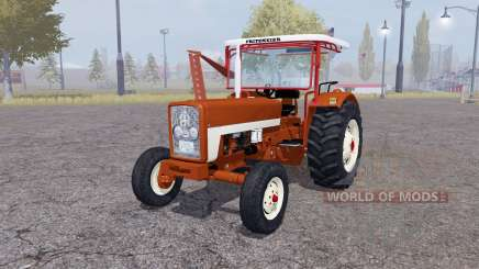 International Harvester 323 para Farming Simulator 2013