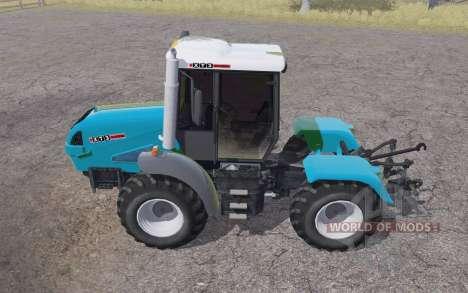 T-17222 para Farming Simulator 2013