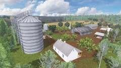 Fazenda IPE