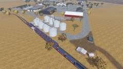 CornBelt para Farming Simulator 2017