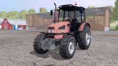 Mil e quinhentos vinte e três para Farming Simulator 2015