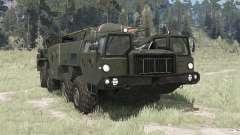 MAZ 5247Г