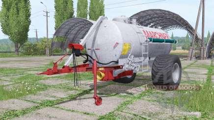 Marchner VFW v1.3 para Farming Simulator 2017
