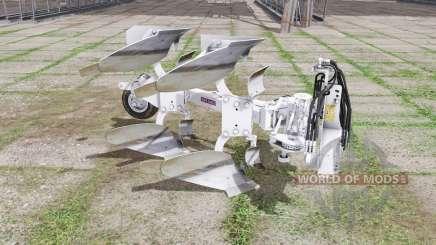 ER.MO FSV.2-102 para Farming Simulator 2017