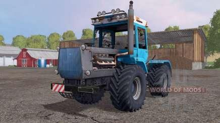 T-17021 para Farming Simulator 2015