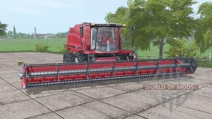 Case IH Axial-Flow 7150 para Farming Simulator 2017