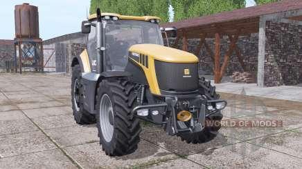 JCB Fastrac 8500 para Farming Simulator 2017